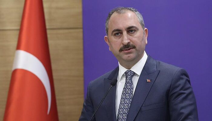 Bakan Gül'den yeni koronavirüs açıklaması