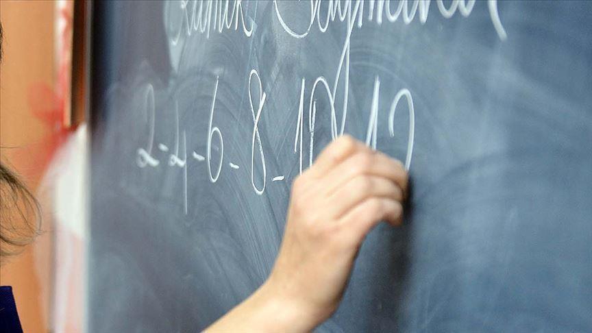 Bakan Selçuk: Mesleki gelişim programları 400 bin öğretmenimizin başvurusuna açıldı
