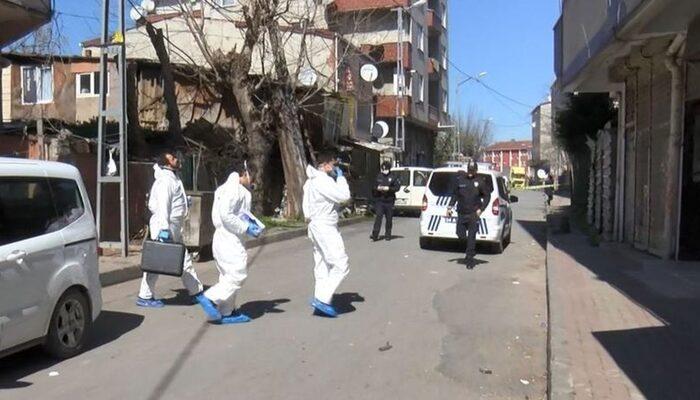 Başakşehir'de sahte içkiden ölüm iddiası! Yarım saat arayla öldüler, 4 kişi hastanede