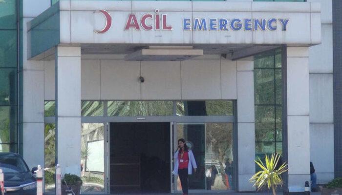 Bilim Kurulu Üyesi Prof. Dr. Şule Akçay'dan koronavirüs açıklaması