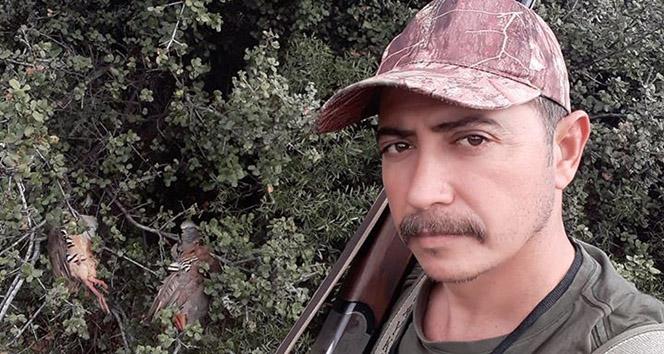 Bodrum'daki cinayette kan donduran detay