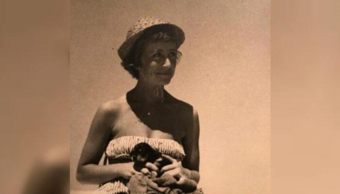 Caroline Koç'un annesi Marianne Graud, koronavirüsten hayatını kaybetti
