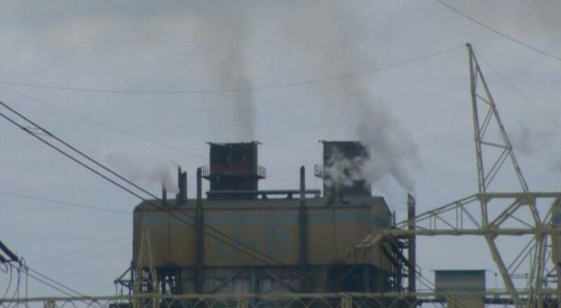 Çevreci 16 kurum temiz hava haktır platformunu kurdu