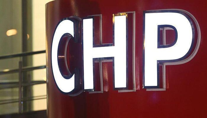CHP'li Büyükşehir Belediye Başkanlarından 23 Nisan ve ramazan açıklaması