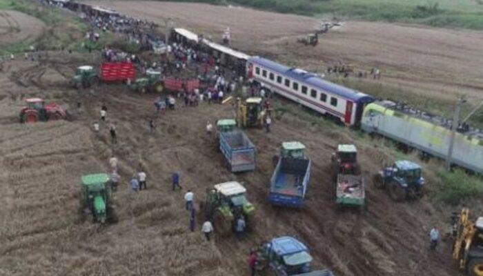 Çorlu Tren Kazasında Kimler Hayatını Kaybetti? Mahkeme Süreci Ne durumda?