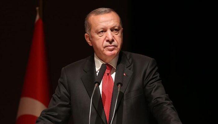 Cumhurbaşkanı Erdoğan: Yine vergiyi sigaraya bindireceğiz