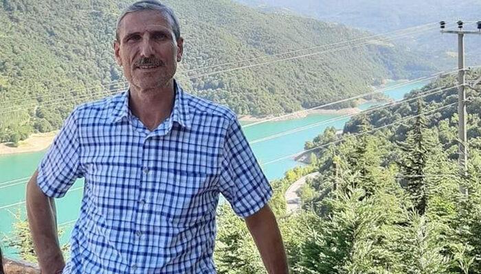 Darp edildikten 5 gün sonra öldü! Kocaeli'de öğretmenin ölümündeki korkunç şüphe