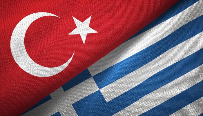 Dışişleri Bakanlığı'ndan Yunanistan Dışişleri Bakanı Nikos Dendias'ın açıklamalarına sert yanıt