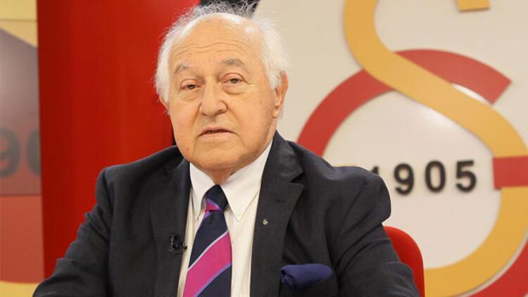 Duygun Yarsuvat kimdir, kaç yaşında? Galatasaray eski başkanı Duygun Yarsuvat neden öldü, hastalığı ne?