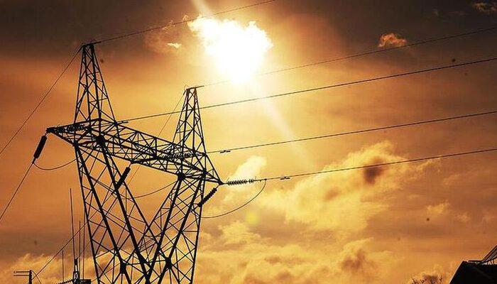 Elektrikler ne zaman gelecek? İstanbul'da 9 saatlik elektrik kesintisi! BEDAŞ elektrik kesintisi