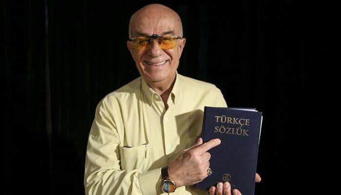 Eski TRT başspikeri Cihangir Göker hayatını kaybetti (Cihangir Göker kimdir?)