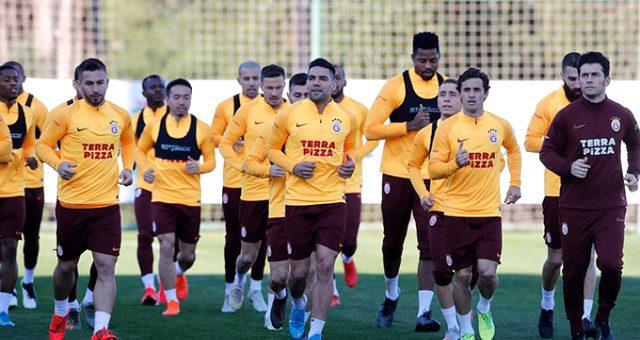 Marcao için 5 milyon euroluk teklif