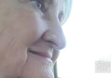 Estetik operasyonla gençleşti   Video