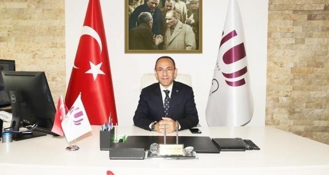 FETÖ üyeliğinden tutuklanan belediye başkanının ifadesi ortaya çıktı
