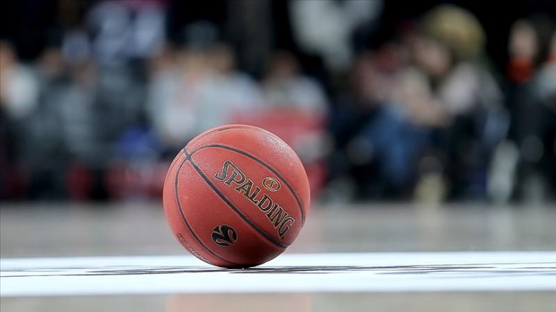 FIBA, Twitch üzerinden basketbol maçları yayınlayacak