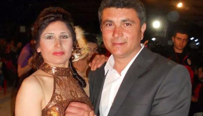 Filiz'i döverek ölümüne neden olan eşine 24 yıl hapis istemi