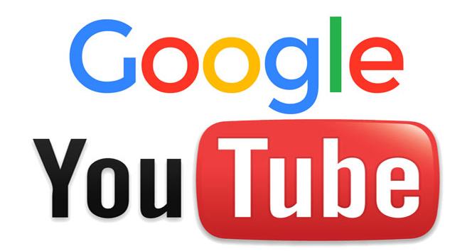 Google ve Youtube'ye neden girilmiyor? Google ve Youtube'ye giremiyorum