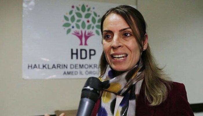 Görevden alınan HDP'li belediye başkanı, il binasında yargılama yaparak kararları Kandil'e göndermiş