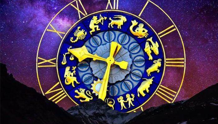 Günlük burç yorumları 3 Nisan Cuma - Ay, Aslan burcuna geçti!