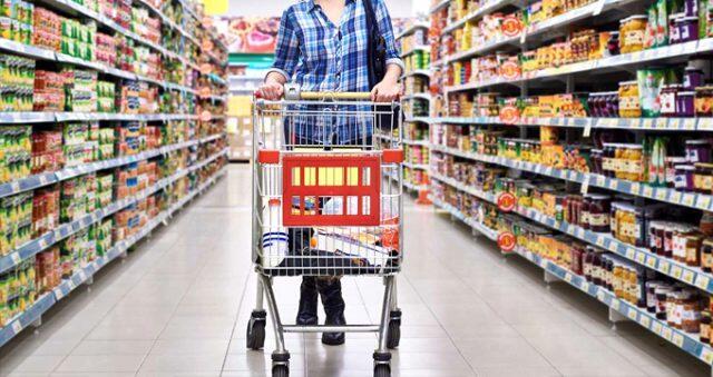 Hafta sonu bakkallar, marketler saat kaçta açılıyor? BİM, A101 ve ŞOK kaçta kapanıyor?