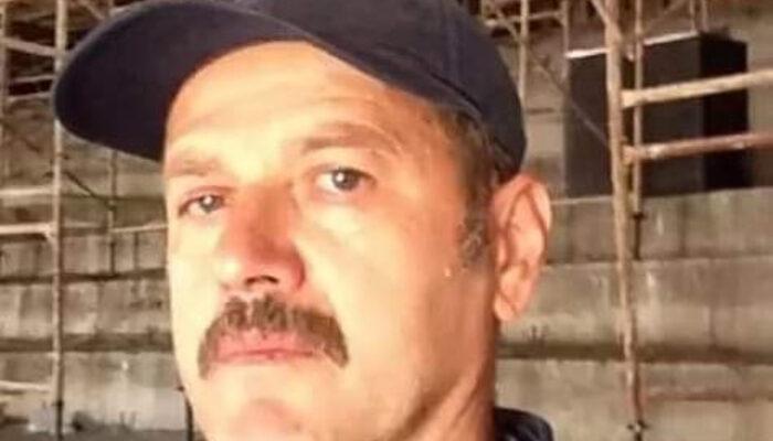Hatay'da 4 kişiyi öldüren şüphelinin iskeleti bulundu
