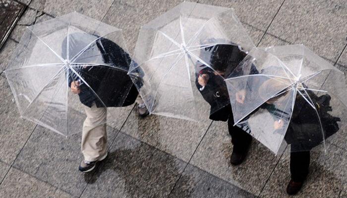 Hava nasıl olacak? Hava durumu tahmini 2 Ekim 2020! İşte MGM hava durumu tahminleri ve yağış uyarısı!