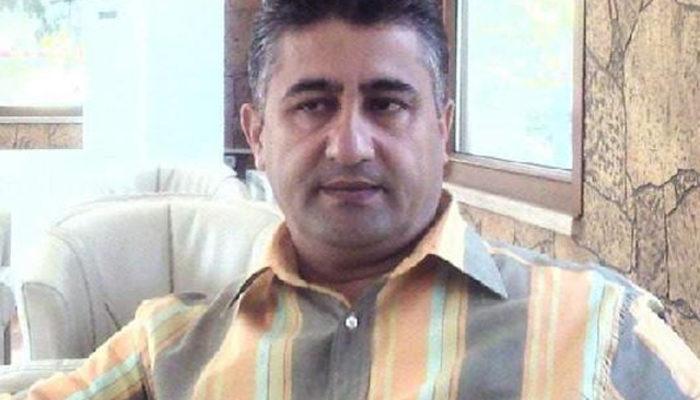 Hrant Dink cinayetince yargılanan emekli istihbaratçı Şeref Ateş öldürüldü