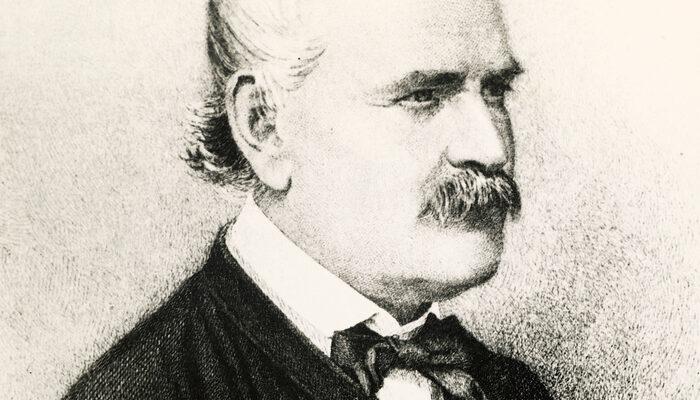Ignaz Semmelweis kimdir? Google'dan el yıkamanın önemi için Doodle
