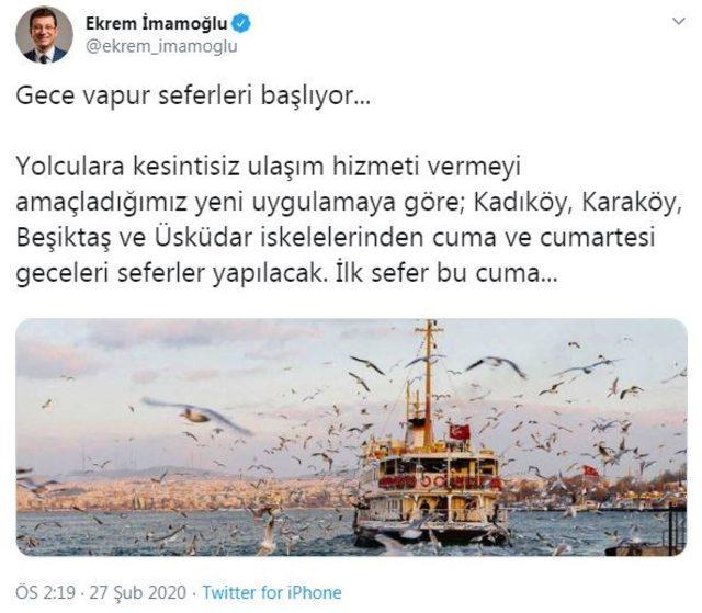 ımamoglu