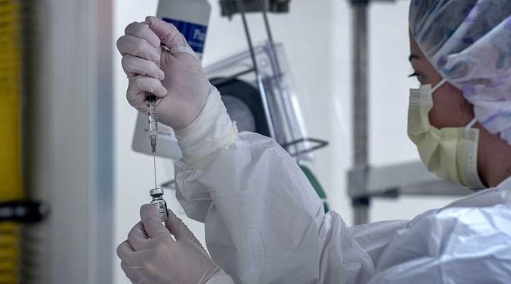 İnceleme sonuçları bugün çıkacak: Sağlık Bakanlığı, aşı randevusunu sisteme ekledi
