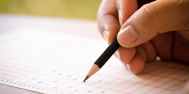 İOKBS 2021 bursluluk sınavı başvuruları ne zaman, sınav hangi tarihte?