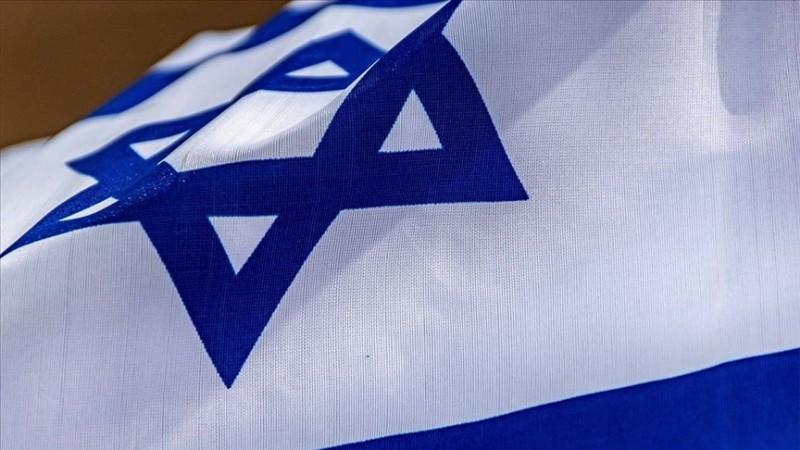İsrail, ABD'den 9 milyar dolarlık silah alacak