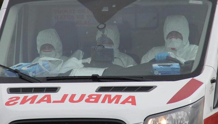 İstanbul'da 24 aile hekimi ile hemşirenin koronavirüs testi pozitif çıktı