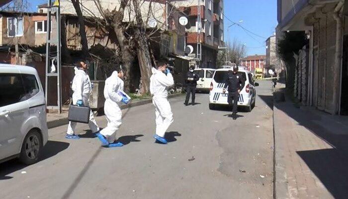 İstanbul'da sahte alkol nedeniyle peş peşe ölüm haberleri
