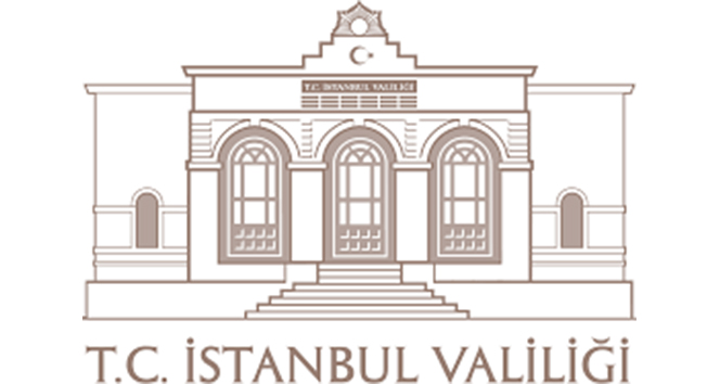 İstanbul Valiliğinden fırtına uyarısı