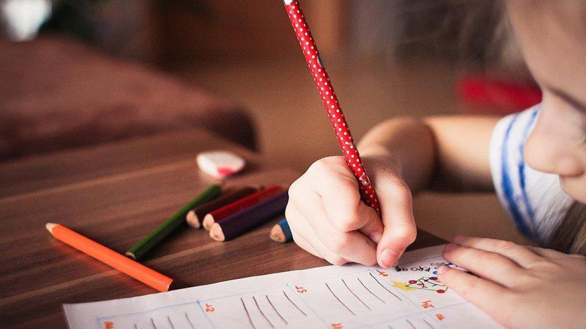 İzmir de, özel okul ücreti veliye kısmen iade edildi #1