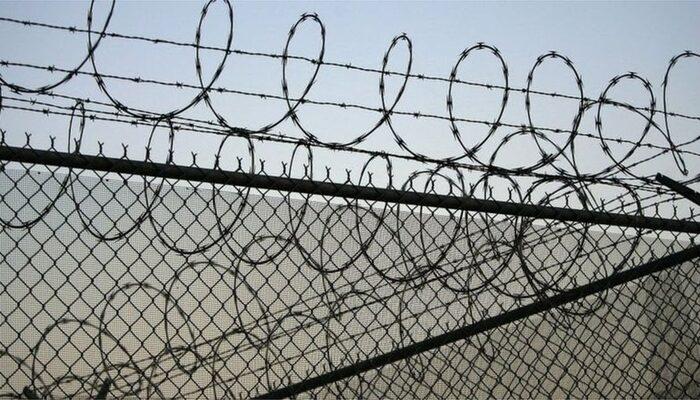 İzmir'deki cezaevinde 64 hükümlü ve tutuklunun daha testi pozitif çıktı