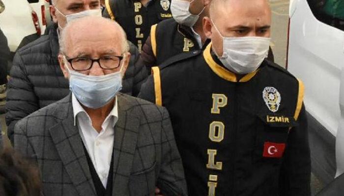İzmir depreminde tutuklanan müteahhit: Bina kötü olsa kalfa, verdiğim evi kabul eder miydi?