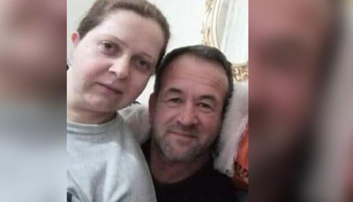İzmit'te sırt ağrısı şikayetiyle hastaneye gitti, koronavirüs çıktı
