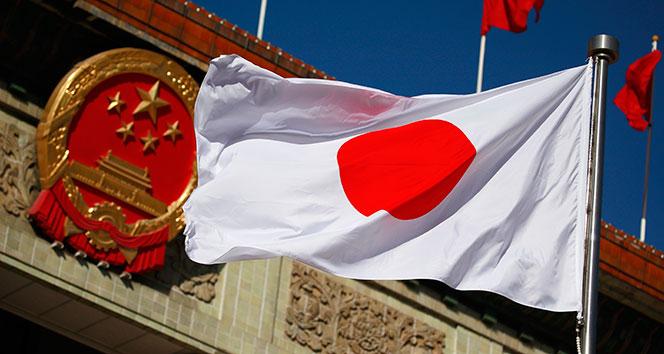 Japonya'dan AB'ye Brexit çağrısı