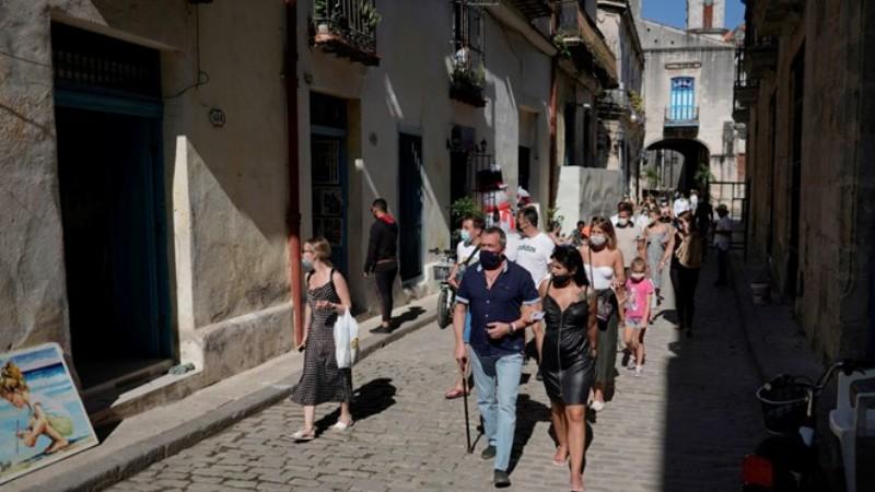 Komünist Küba özelleşiyor