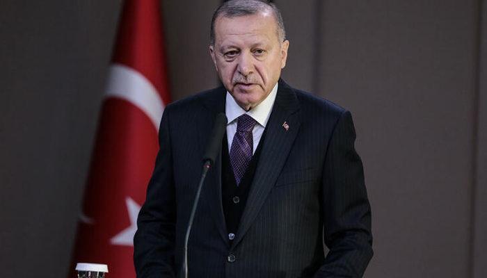 Koronavirüsle ilgili kritik toplantı! Erdoğan başkanlığında toplanacak