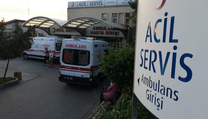 Koronavirüste ölüm oranının en yüksek olduğu Zonguldak'tan güzel haber: Salgının hızı düşüşe geçti