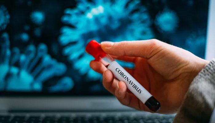 Koronavirüsün ortaya çıktığı Çin'de üçüncü kez