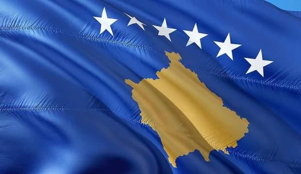 Kosova Demokratik Türk Partisi'den Kosova'nın Kudüs'te büyükelçilik açmasına tepki