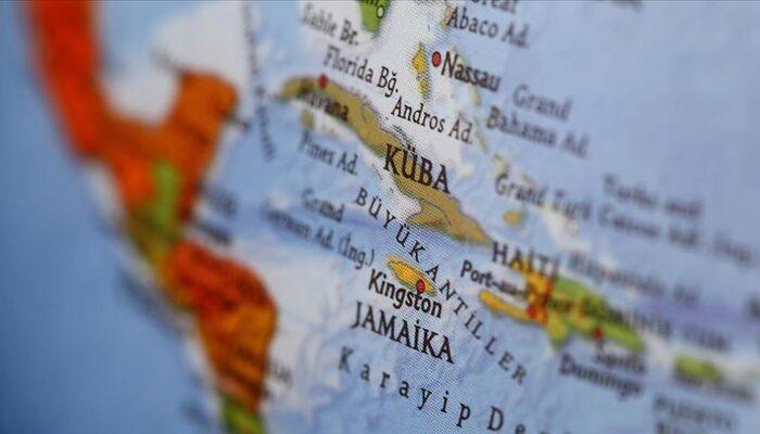 Küba koronavirüs önlemleri kapsamında sınırlarını kapatıyor