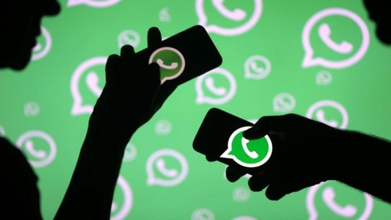 KVKK WhatsApp'a inceleme başlattı
