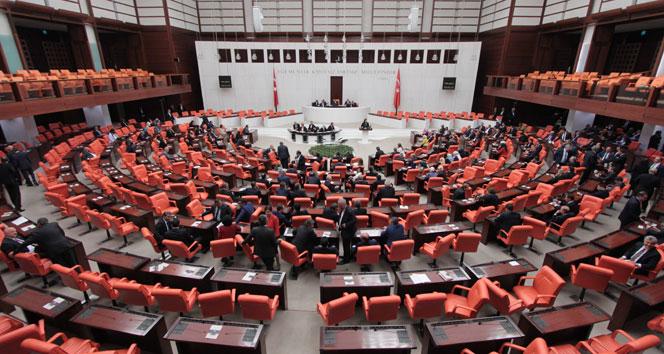 Libya anlaşması Meclis'ten geçti, peki ne anlama geliyor?