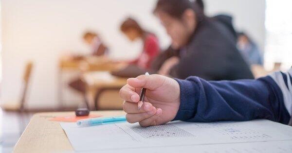 Lise sınavları iptal mi? 2021 lise sınavları ne zaman olacak?