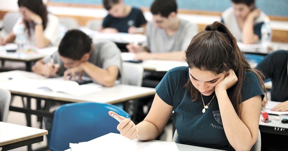 Liselerde sorumluluk sınavı ne zaman? MEB 2021 sorumluluk sınavı tarihleri.. #1